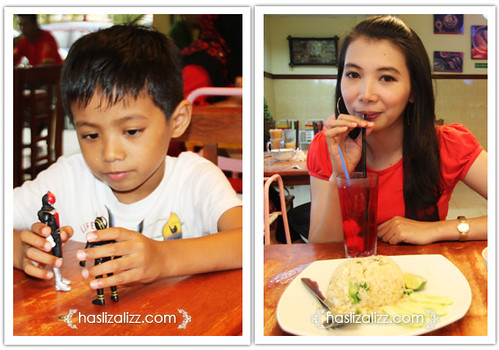 8633824406 16cf480cff tempat makan sedap di puchong | Restoran Alissara Original Thai Cuisine