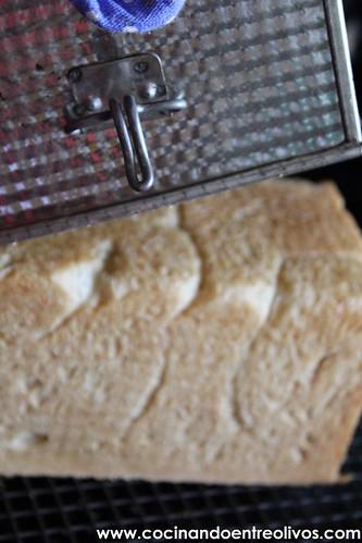 Pan de molde integral www.cocinandoentreolivos.com (28)