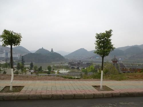 Guizhou13-Kaili-Shiqiao (1)