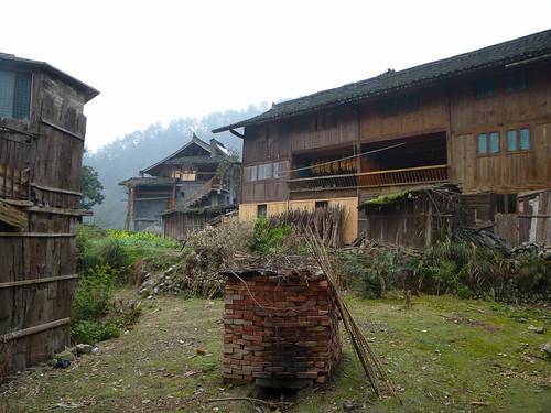 Guizhou13-Kaili-Langde (36)