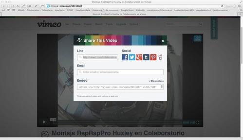 Paso-07-12-Proseio-vimeo