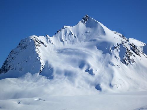 ski wrangell st elias national park wrangell mountains with wild alpine guides in alaska