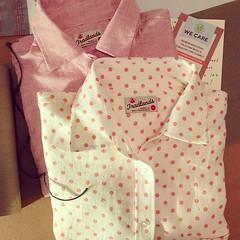 art, textile, clothing, polka dot, outerwear,
