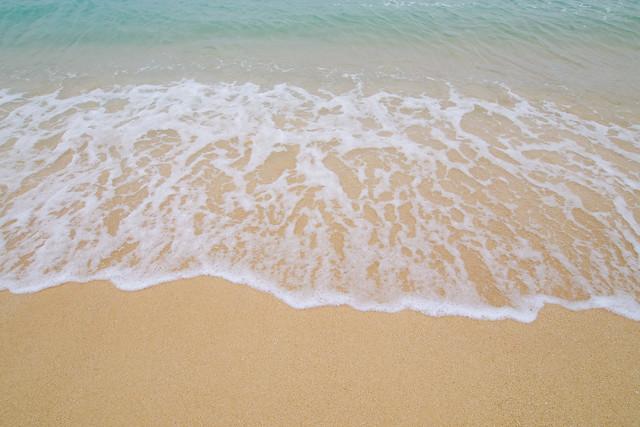 sea Okinawa