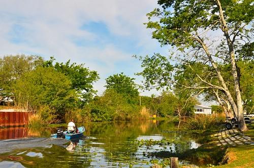 travel usa nature landscape la us spring scenery south scene charm southern 旅游 风景 自然 watertown houma 风光 春天 美国 vcation 南方 路易斯安那州 侯马