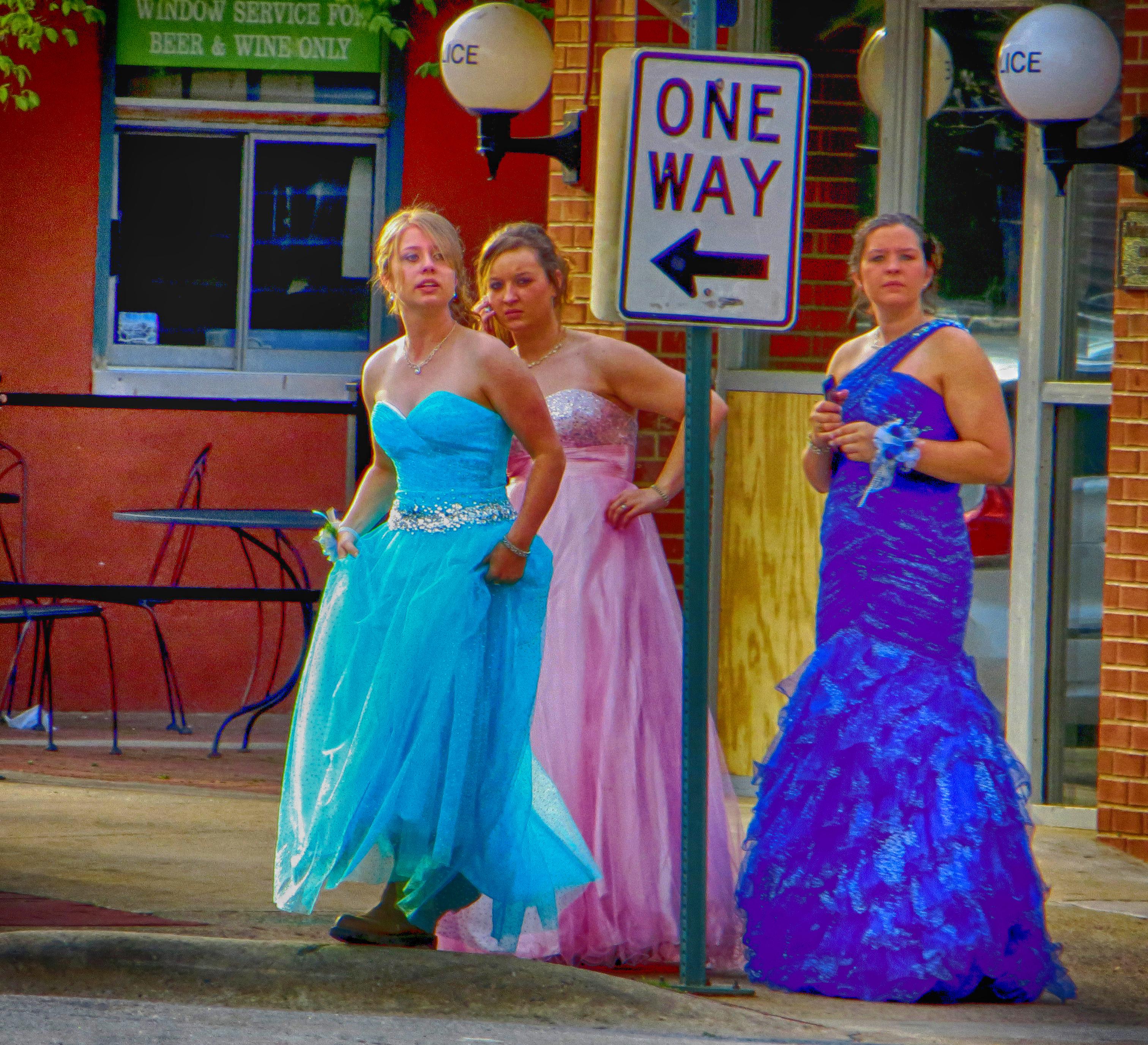Prom Night Dress Up Games Free Online - Formal Dresses