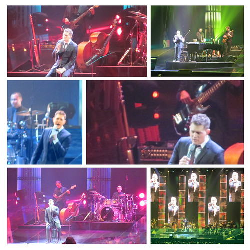 Buble Collage_Page000