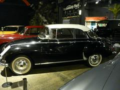 Auto Union 1000s 1963, P1220477