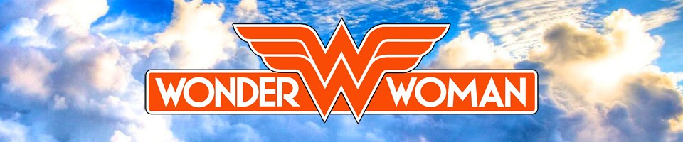 Wonder Woman of Earth-1: The Five Earths Project