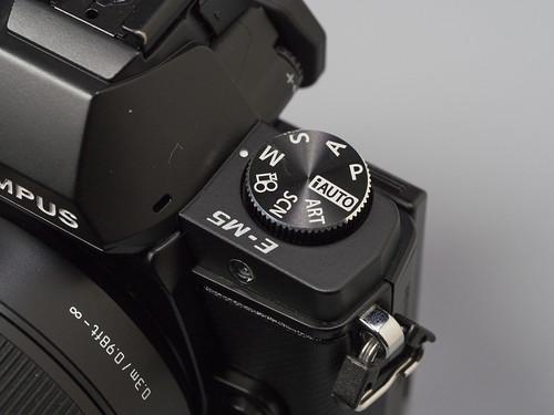 カメラ-6