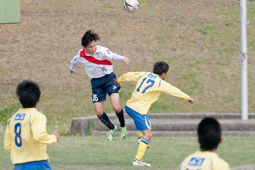 2013.04.21 全社&天皇杯予選3回戦 vs名古屋クラブ-8953