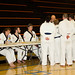 Fri, 04/12/2013 - 19:43 - From the Spring 2013 Dan Test in Beaver Falls, PA.  Photos are courtesy of Ms. Kelly Burke and Mrs. Leslie Niedzielski, Columbus Tang Soo Do Academy