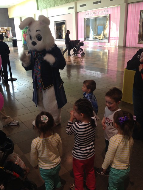 mall 9