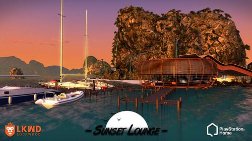 sunset_lounge_1280x720