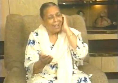 shamshad_begum_20130424