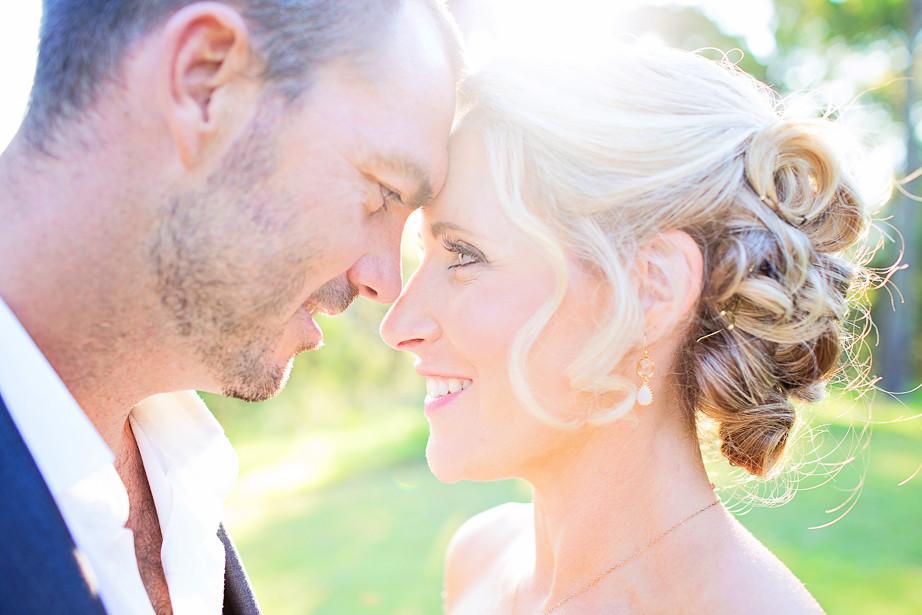 66stylinimages wedding photography