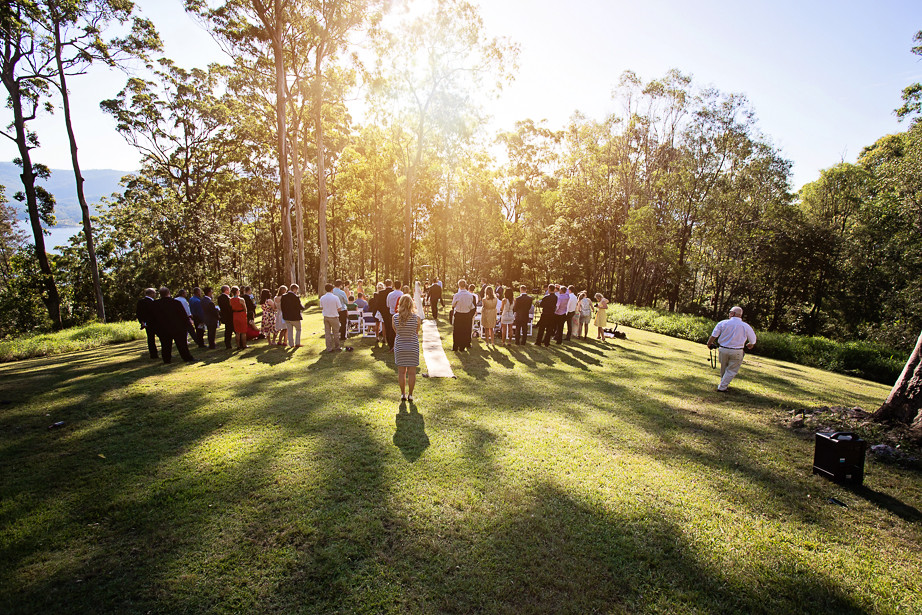 44stylinimages wedding photography