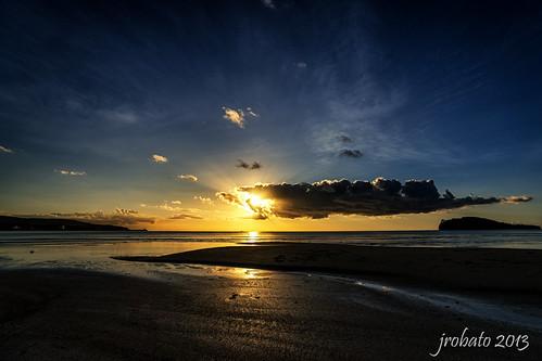 sun zeiss landscapes seascapes sony sunsets guam tamuning carlzeiss blueribbonwinner a99 sonyalpha simplysuperb blinkagain 1635mmf28variosonnar dslta99