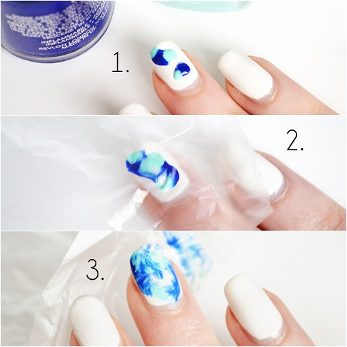 watercolour_nails_tutorial