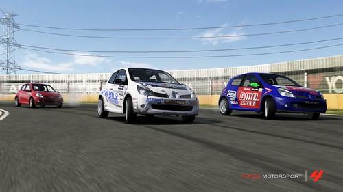 Forza517