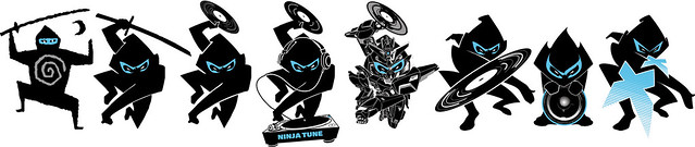 copy-of-evolution-of-the-ninja-ninja-tune-xx