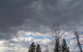 100_8466 - Clouds - 4-25-2013