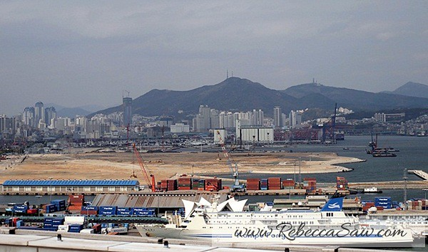 Busan Korea - Day 5 - rebeccasaw-118