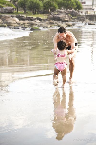 Sophia na Praia