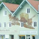 Musikreise nach München 2011
