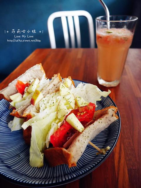 宜蘭餐廳咖啡館下午茶推薦合盛太平 (21)