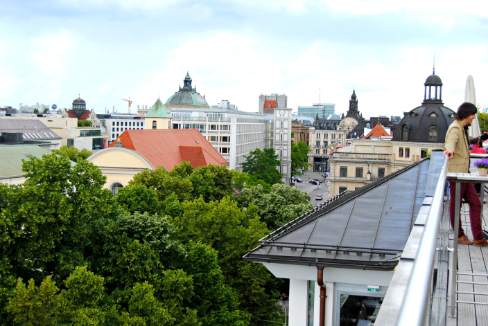 10 things to do in Munich (010)