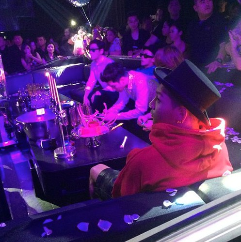 BIGBANG-Aftershowparty-Shanghai-LinxClub-20140830(1036)