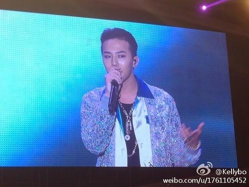 GD-simplykpop-shenzhen-1-2014-11-29_049