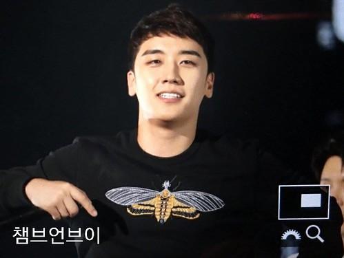 BIGBANG VIP FM in Kaohsiung 2016-09-11 (7)