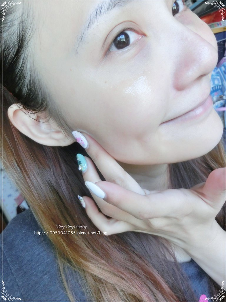 BEVY.C光透幻白妝前保濕 (14)