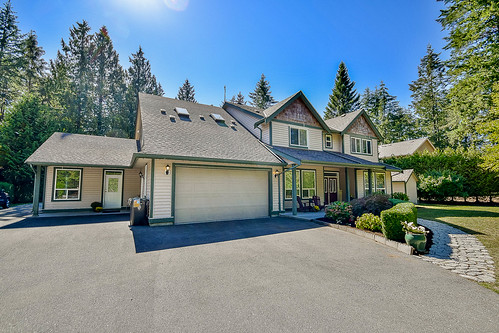 Storyboard of 19822 24 Avenue, Langley