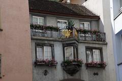 DSC02855 - Chur, Schweiz