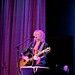 Lucinda Williams at City Winery Chicago 19