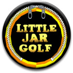 LittleJarGolf