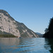 Konigsee-20120918_2468