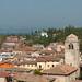 Verona-20120922_2765