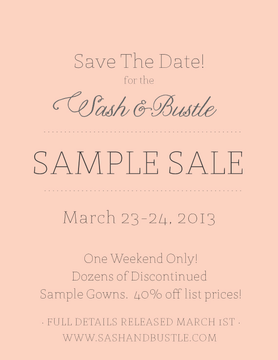 SAVE-THE-DATE-SAMPLE-SALE