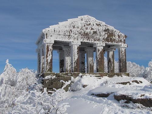 temple du donon 062