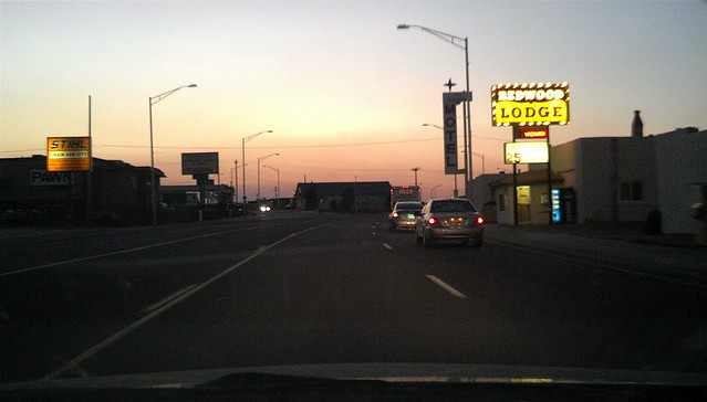 Monday, October 22, 2012 18:47:26