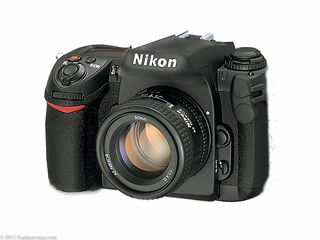 Nikon DM1 II.02.10.13
