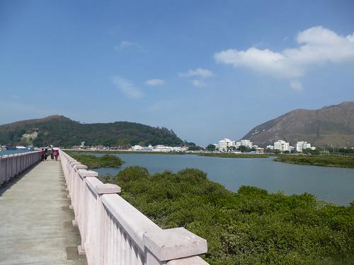 HK13-Lantau3-Tai O (10)