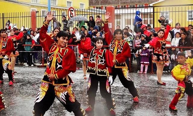 Ushuaia_Carnaval_2013_DSC03031