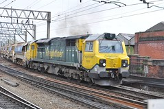 Class 70/0