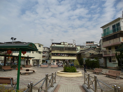 HK13-Territoires1-Ping Shan Heritage Trail (11)