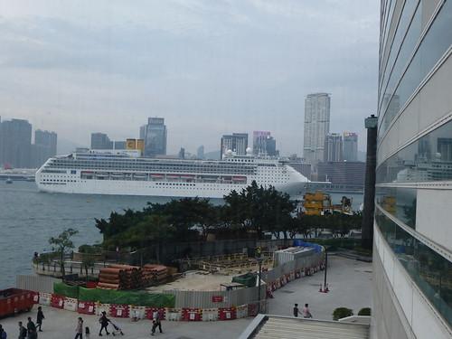 HK13-Territoires4-Retour Wan Chai Ferry (8)
